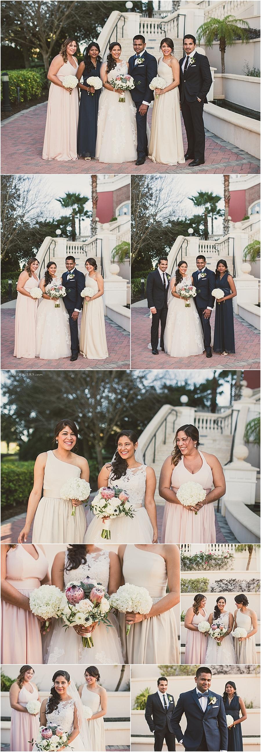 Reunion_Resort_Orlando_Wedding_006