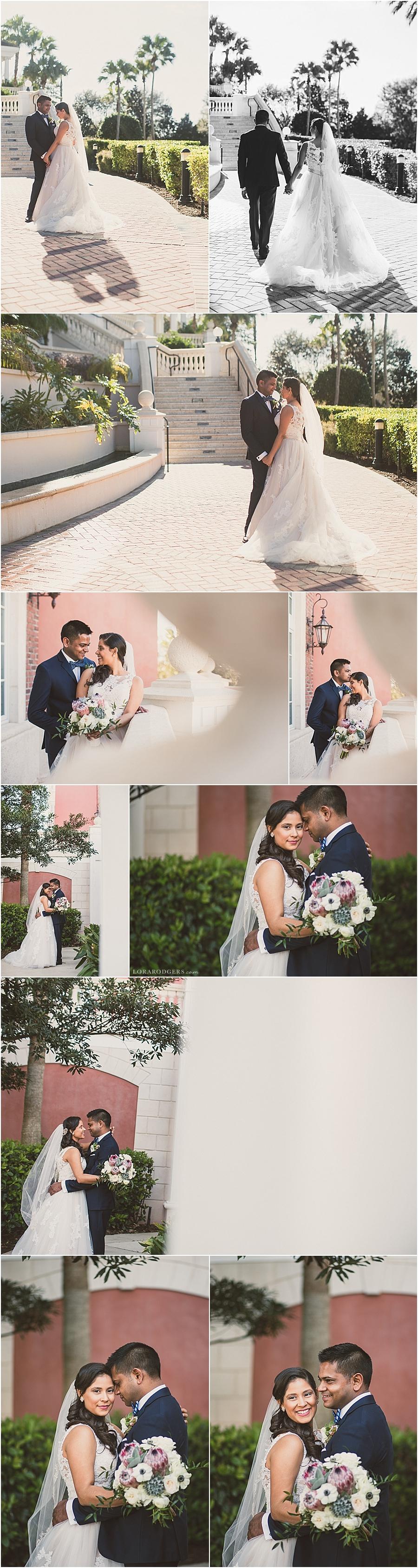 Reunion_Resort_Orlando_Wedding_007