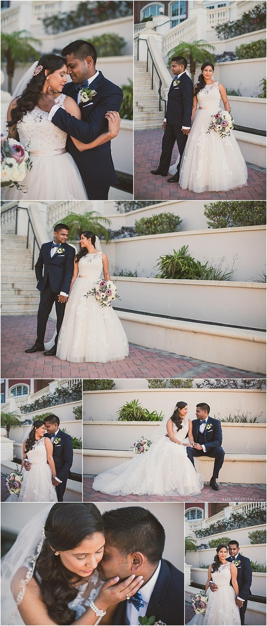 Reunion_Resort_Orlando_Wedding_008
