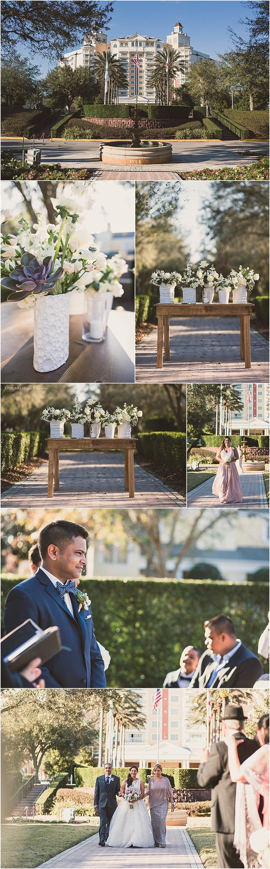 Reunion_Resort_Orlando_Wedding_009