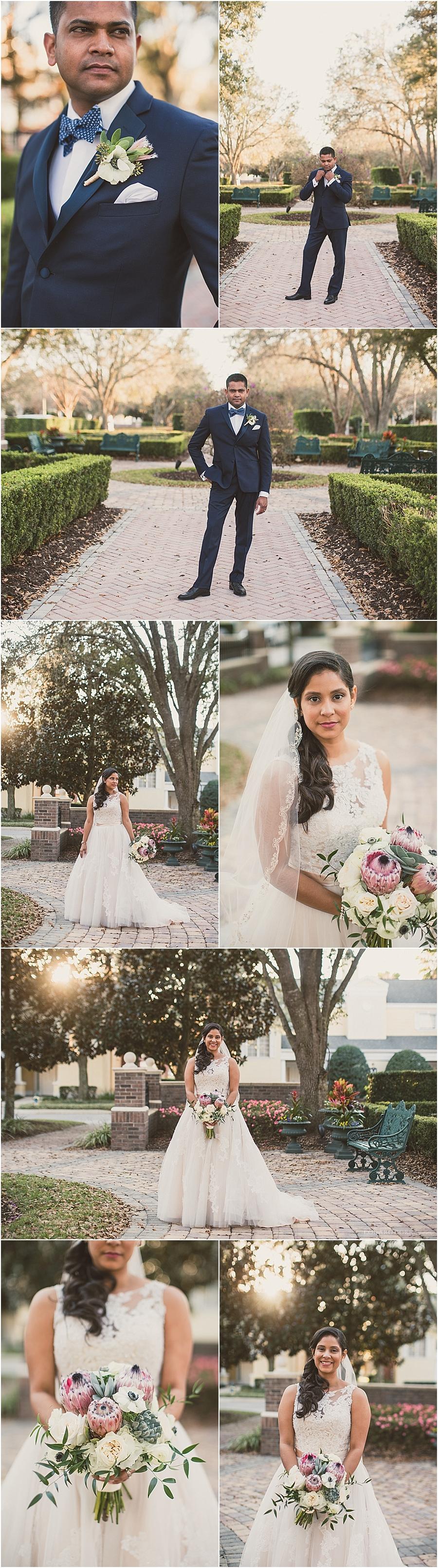 Reunion_Resort_Orlando_Wedding_011