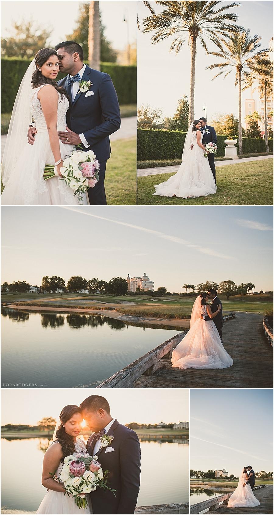 Reunion_Resort_Orlando_Wedding_013