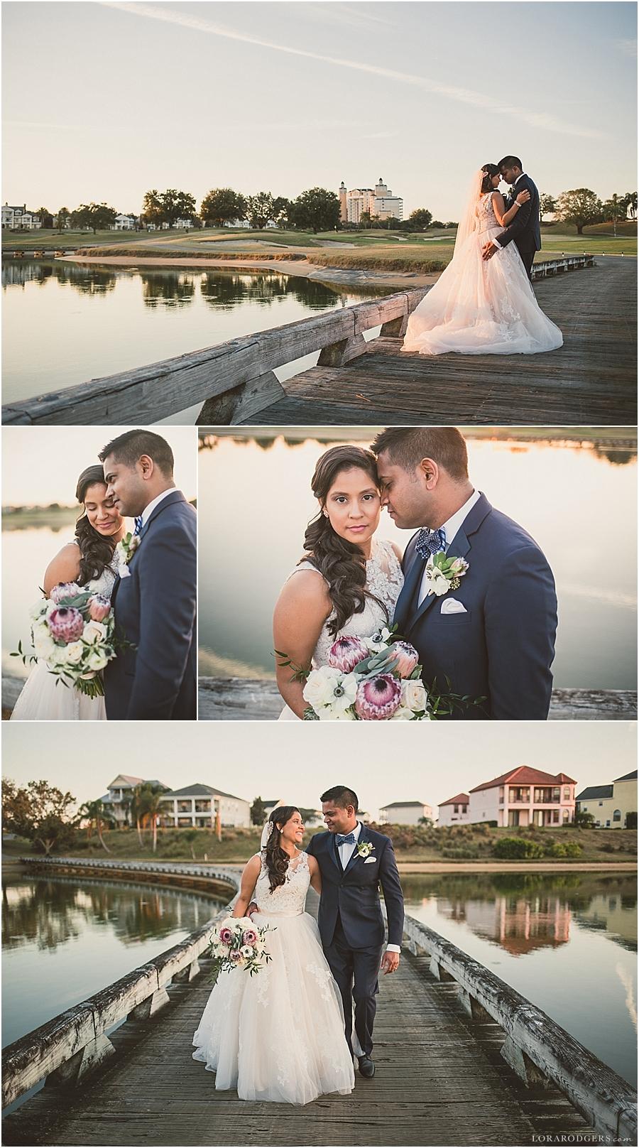 Reunion_Resort_Orlando_Wedding_014