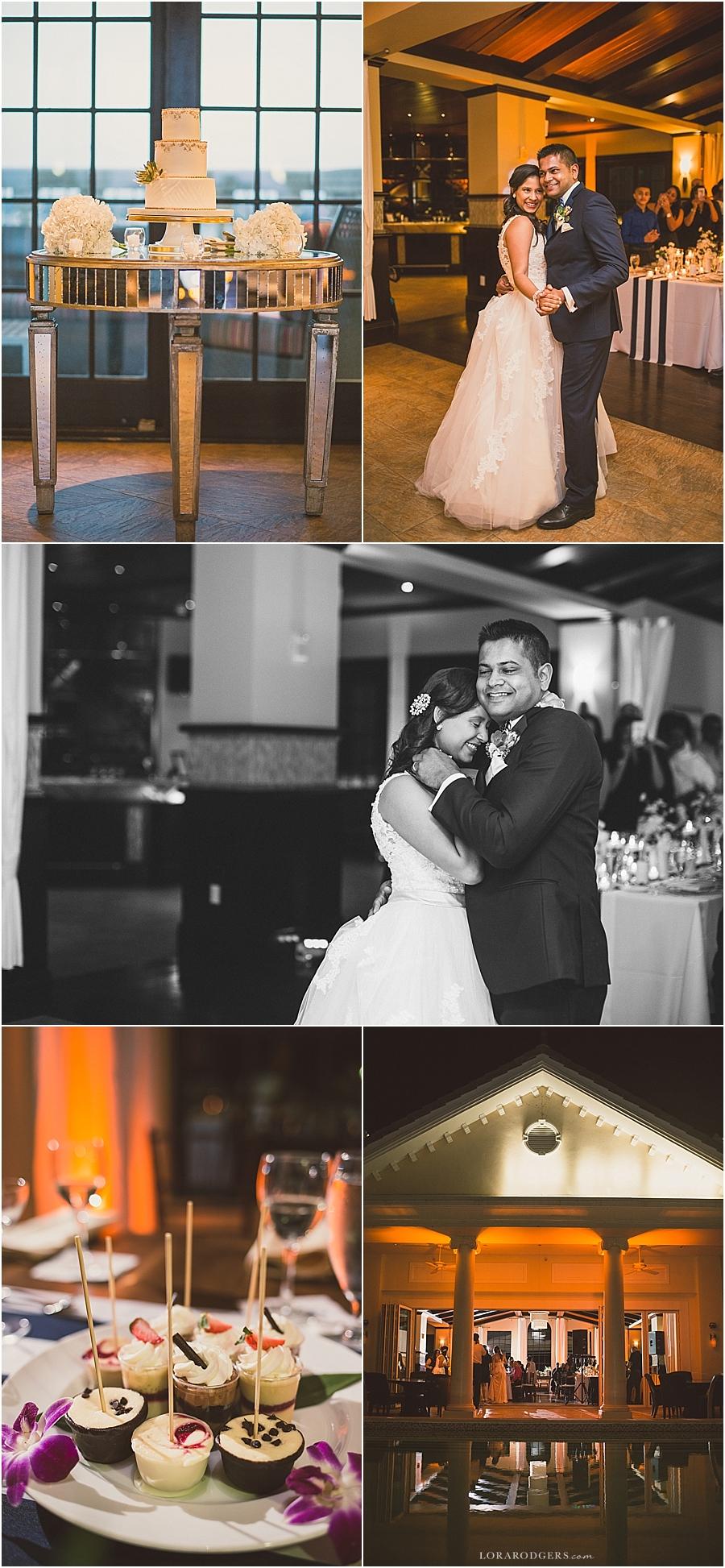 Reunion_Resort_Orlando_Wedding_016