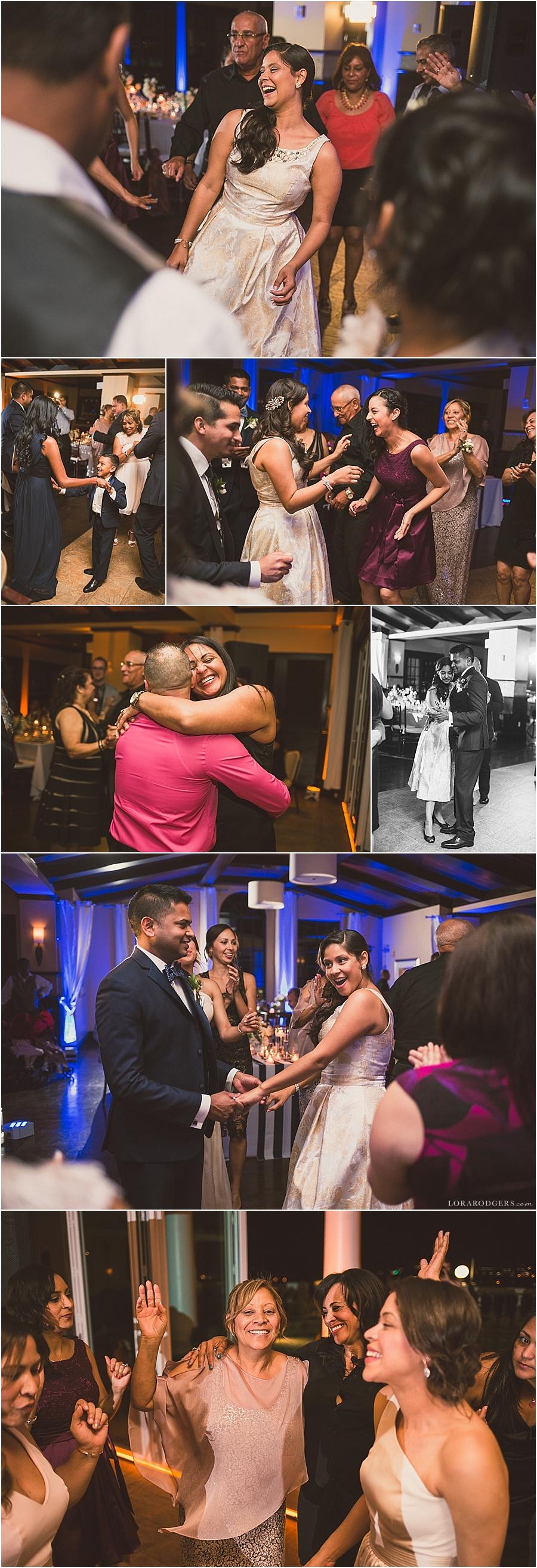 Reunion_Resort_Orlando_Wedding_017