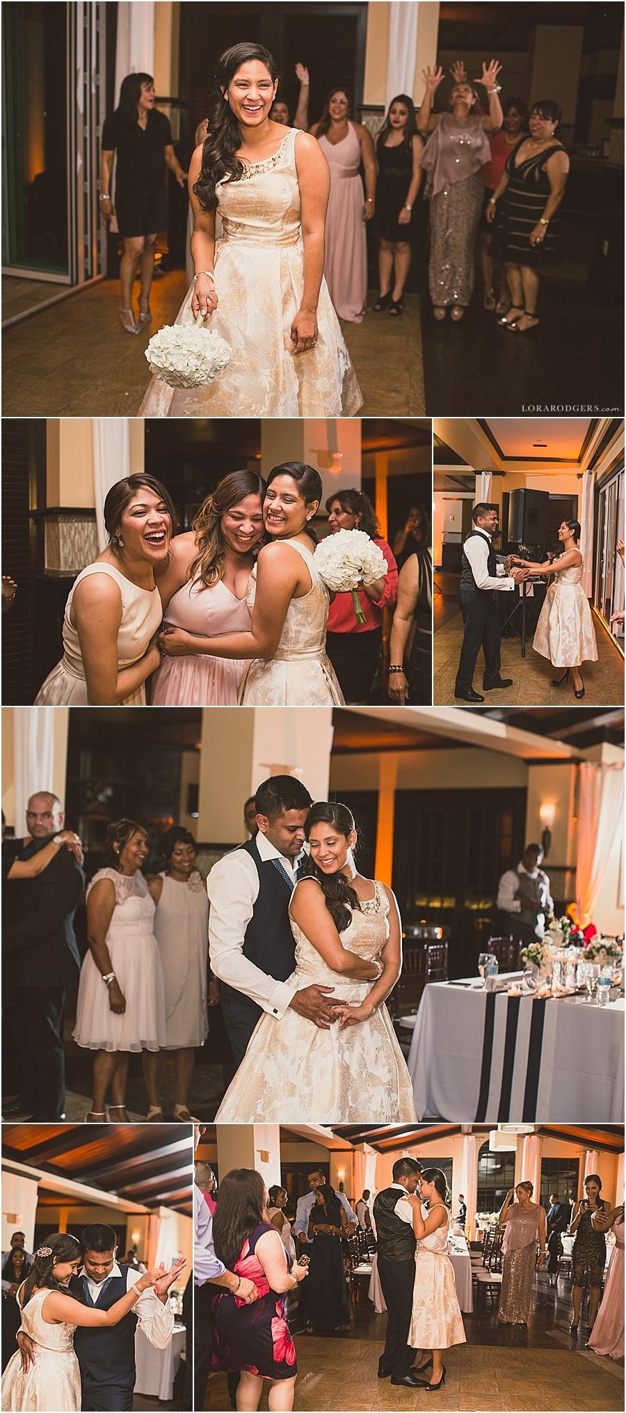 Reunion_Resort_Orlando_Wedding_018