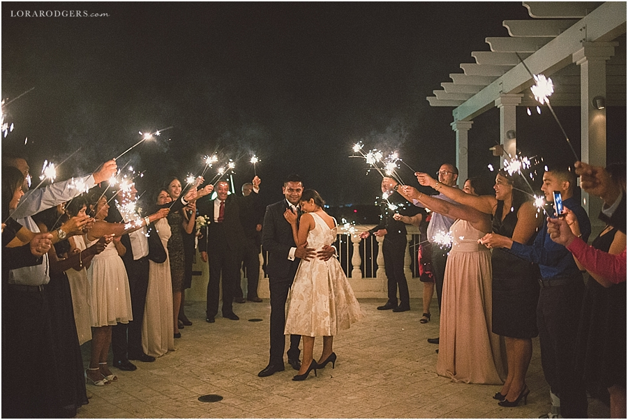 Reunion_Resort_Orlando_Wedding_019