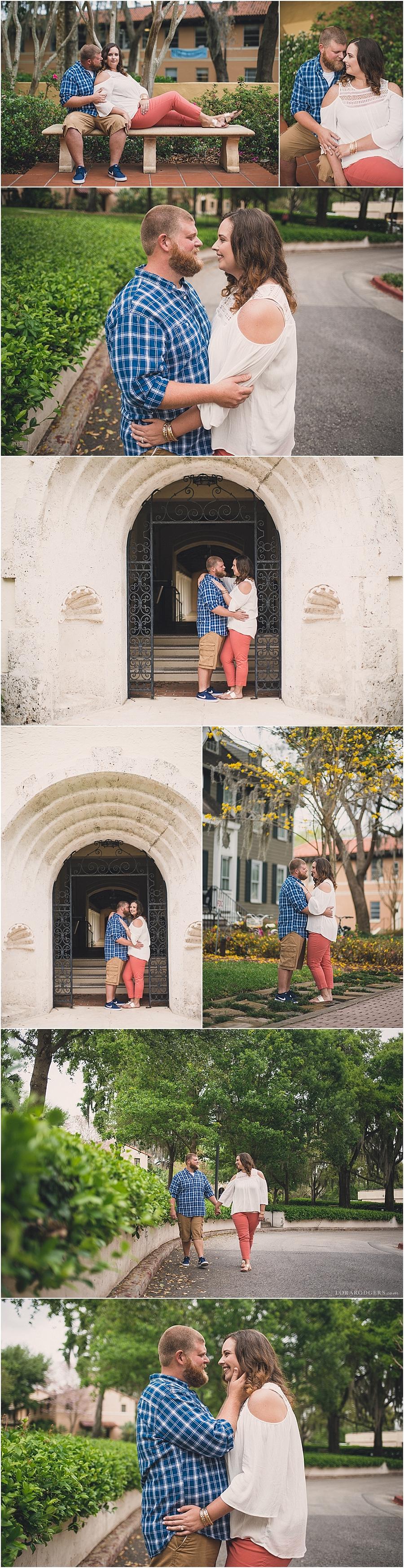 Rollins_College_Winter_Park_Florida_Engagement_002