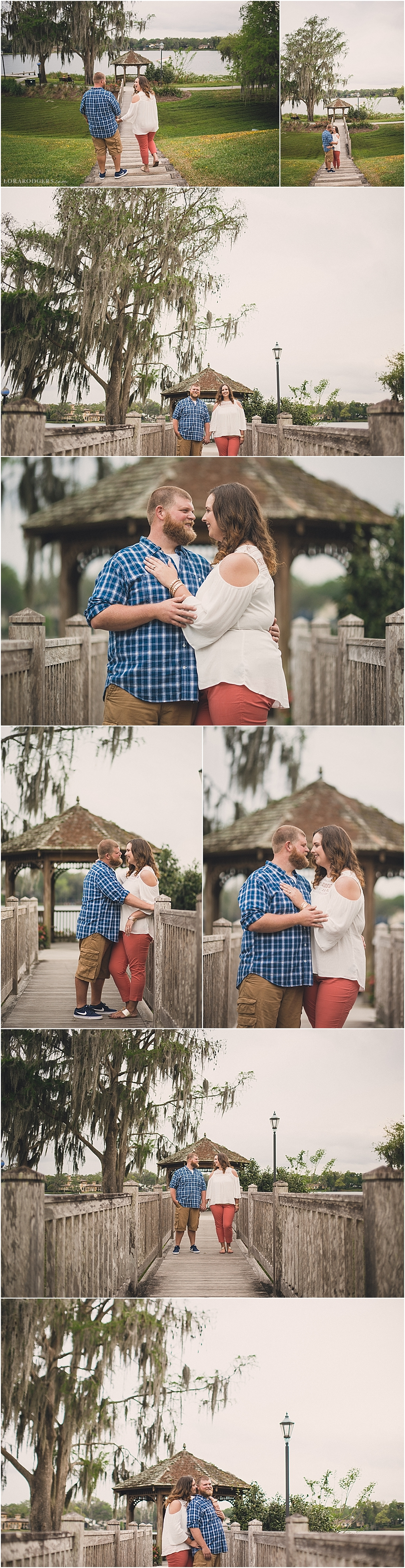 Rollins_College_Winter_Park_Florida_Engagement_003