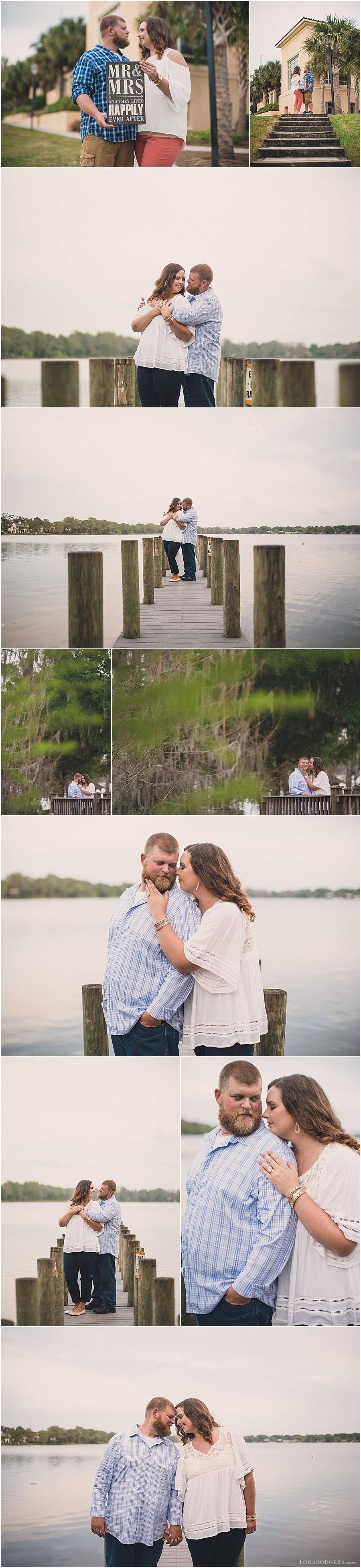 Rollins_College_Winter_Park_Florida_Engagement_004