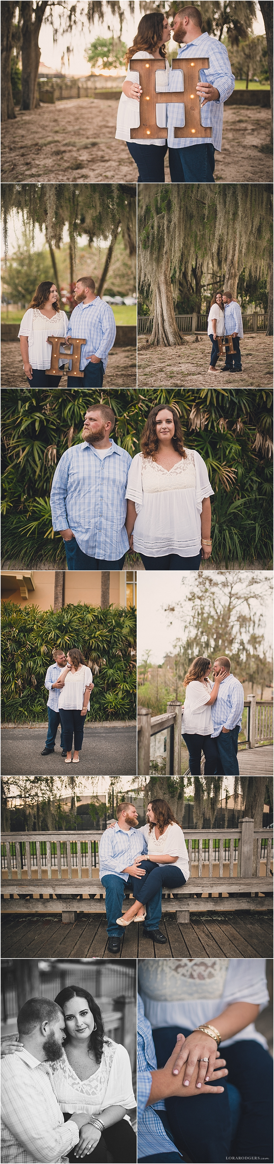 Rollins_College_Winter_Park_Florida_Engagement_005