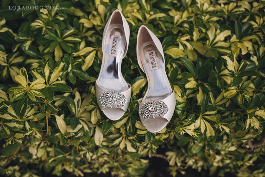 Rosen_Plaza_Orlando_Wedding_001