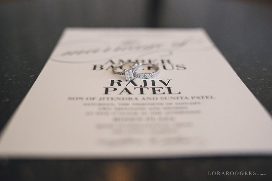 Rosen_Plaza_Orlando_Wedding_004