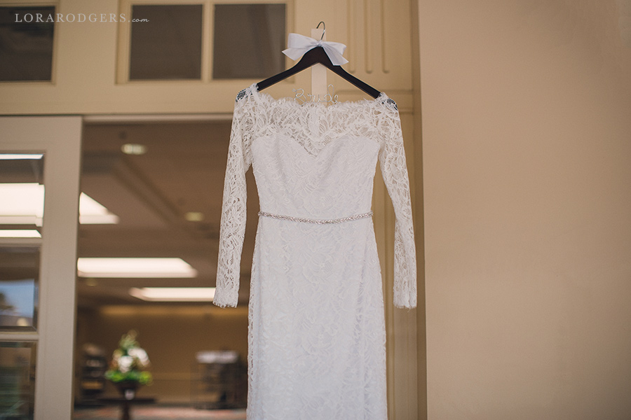 Rosen_Plaza_Orlando_Wedding_006