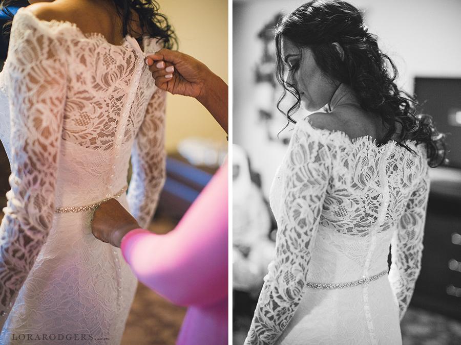 Rosen_Plaza_Orlando_Wedding_019
