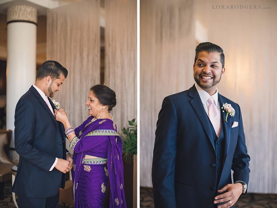 Rosen_Plaza_Orlando_Wedding_024