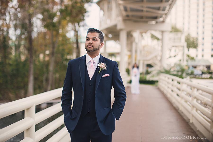Rosen_Plaza_Orlando_Wedding_025