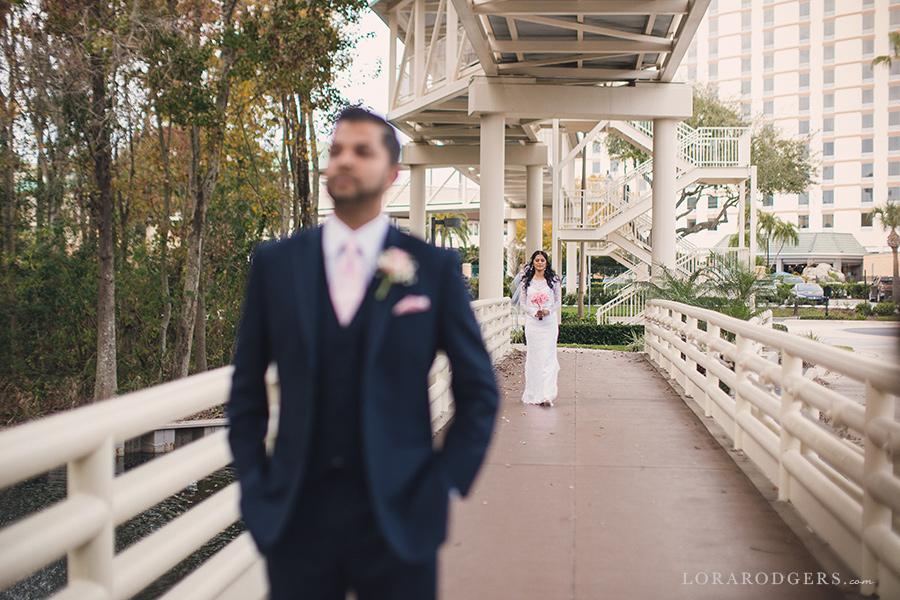 Rosen_Plaza_Orlando_Wedding_026
