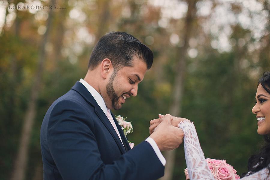 Rosen_Plaza_Orlando_Wedding_028