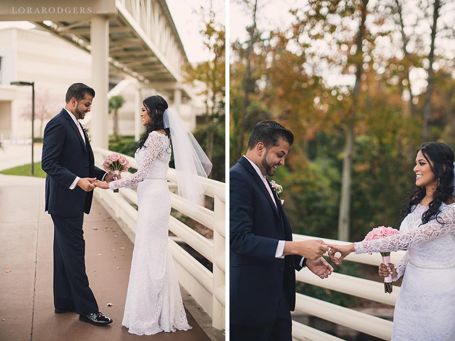 Rosen_Plaza_Orlando_Wedding_029