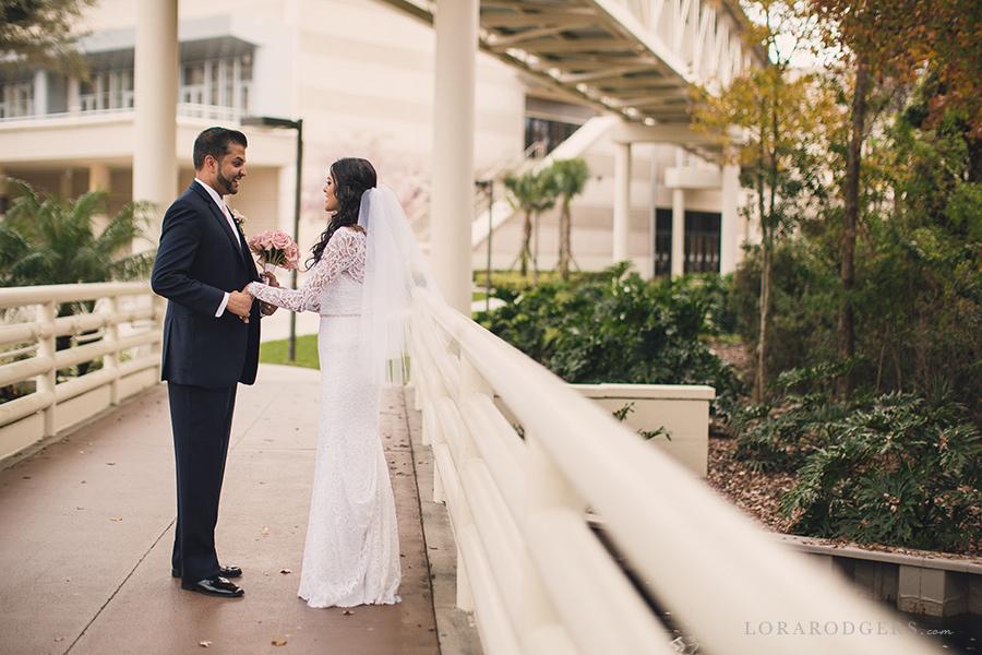 Rosen_Plaza_Orlando_Wedding_030