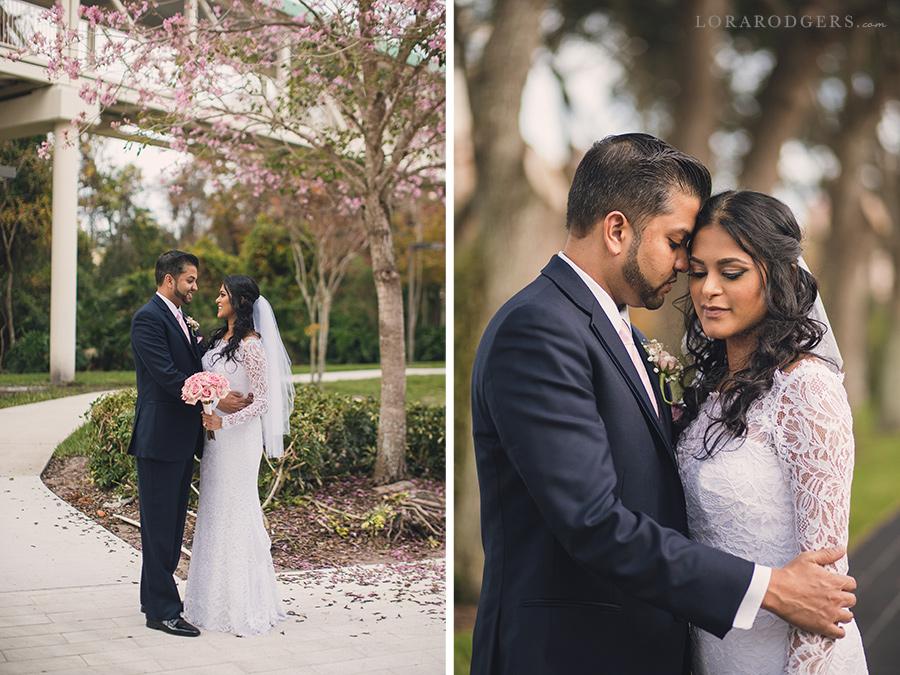 Rosen_Plaza_Orlando_Wedding_031