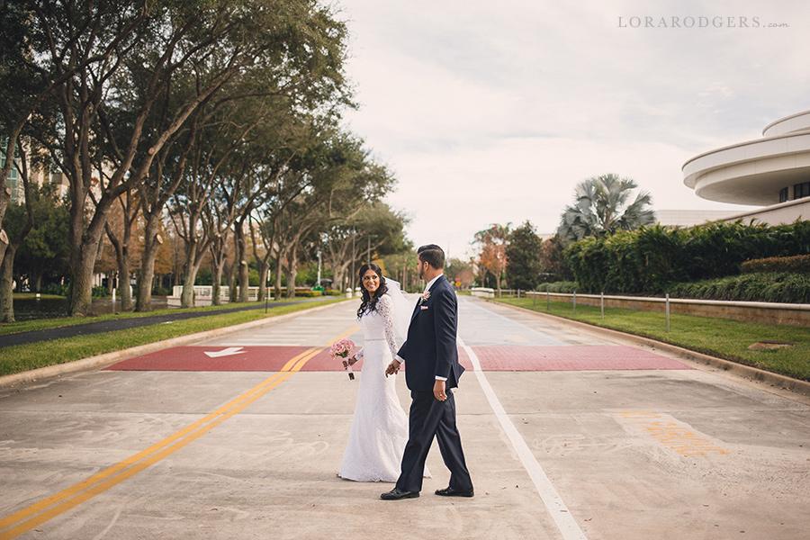 Rosen_Plaza_Orlando_Wedding_032