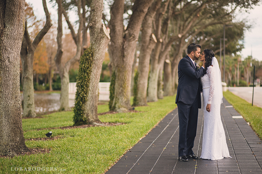 Rosen_Plaza_Orlando_Wedding_033