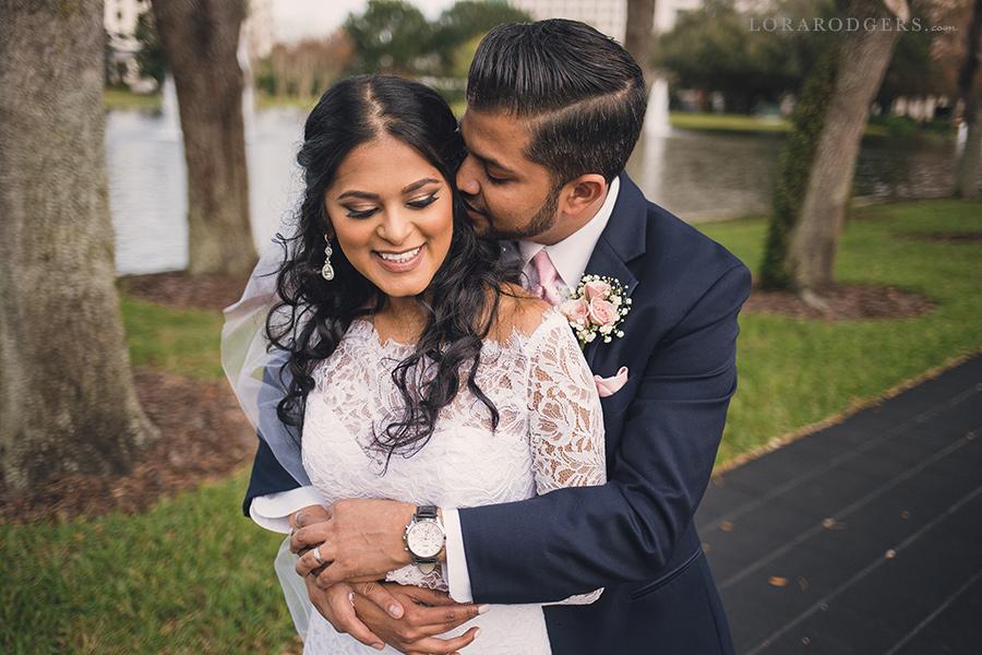 Rosen_Plaza_Orlando_Wedding_035
