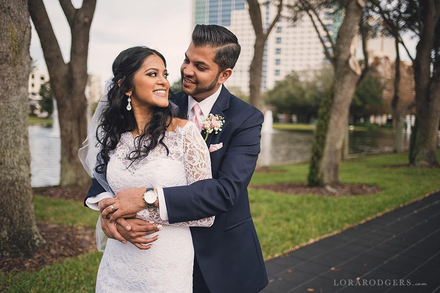 Rosen_Plaza_Orlando_Wedding_036