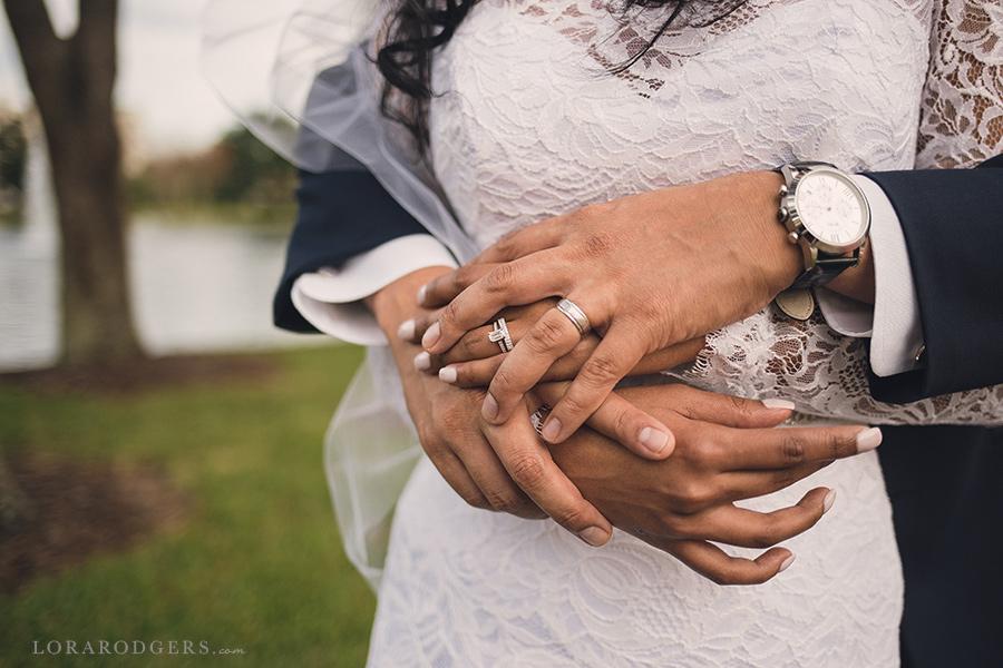 Rosen_Plaza_Orlando_Wedding_038