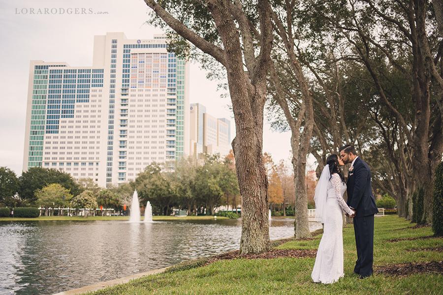 Rosen_Plaza_Orlando_Wedding_039