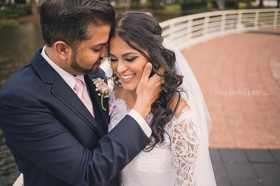 Rosen_Plaza_Orlando_Wedding_040