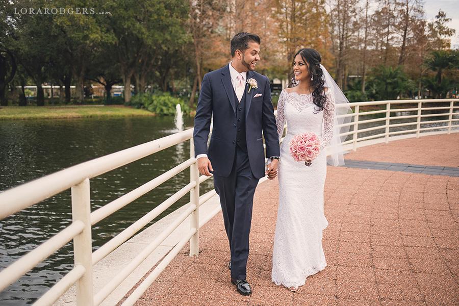 Rosen_Plaza_Orlando_Wedding_041