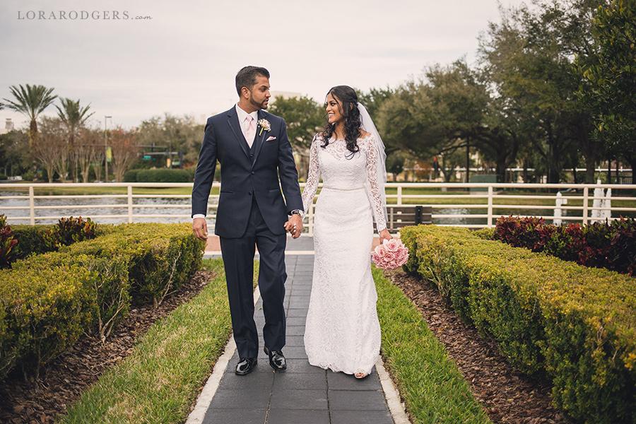 Rosen_Plaza_Orlando_Wedding_044