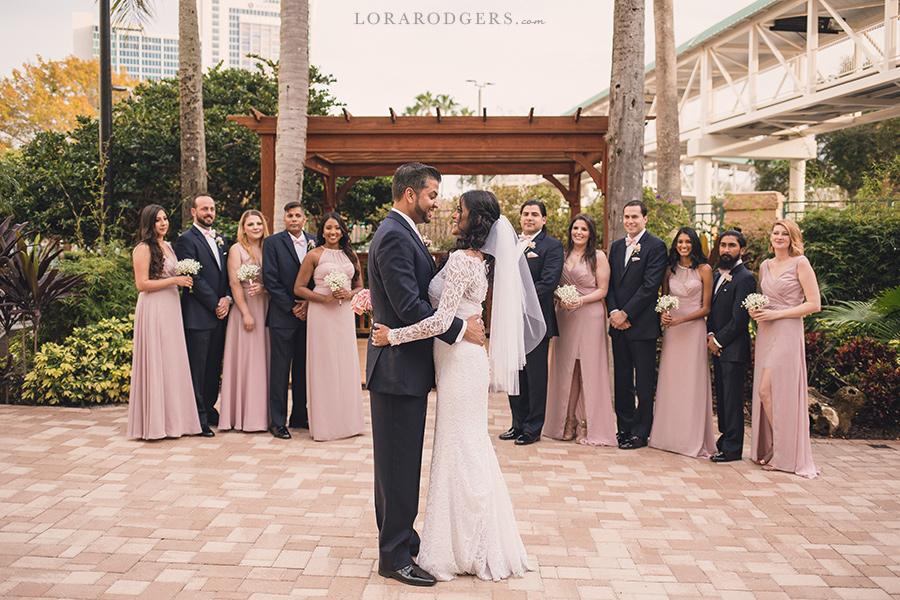Rosen_Plaza_Orlando_Wedding_045