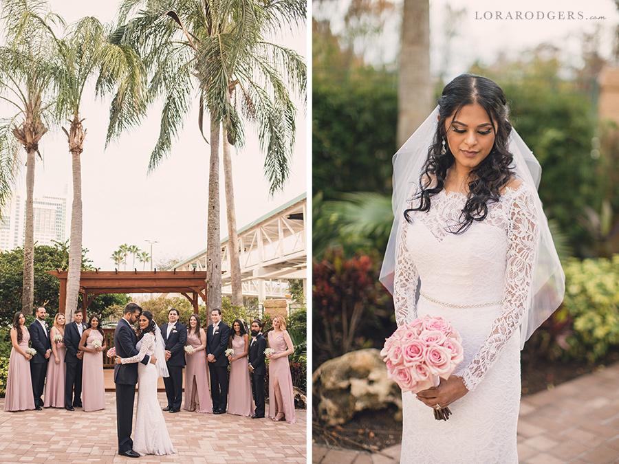 Rosen_Plaza_Orlando_Wedding_046
