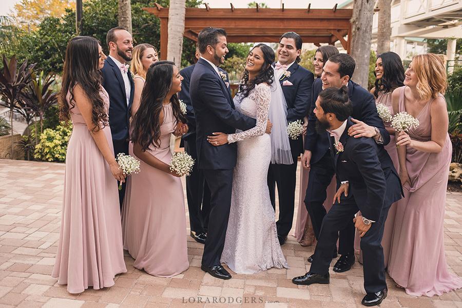 Rosen_Plaza_Orlando_Wedding_047
