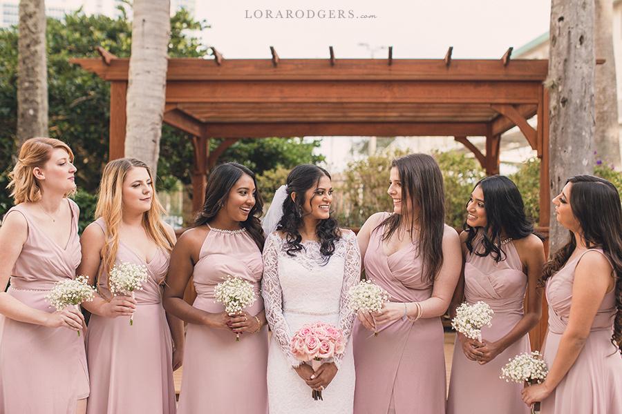 Rosen_Plaza_Orlando_Wedding_048