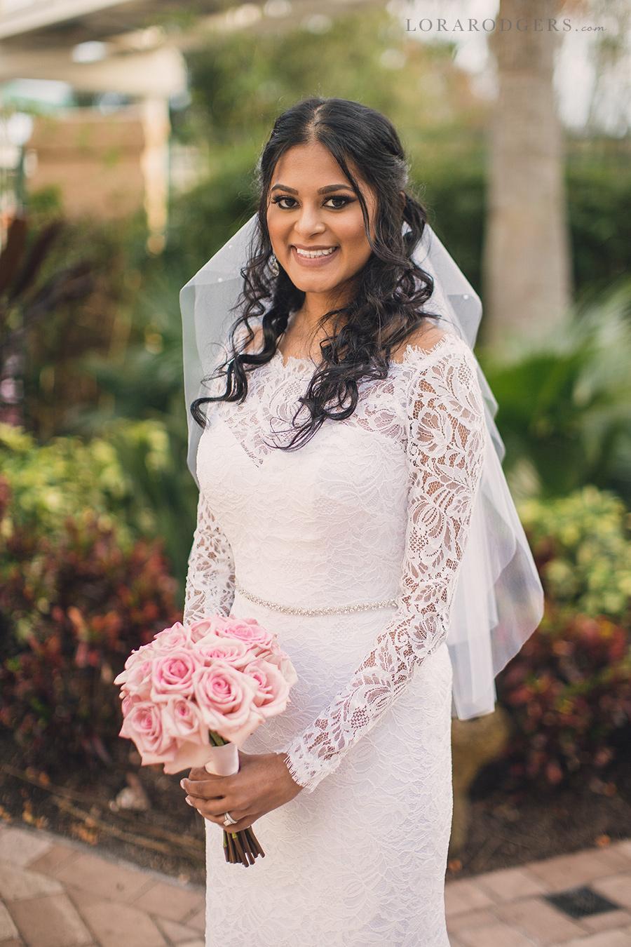 Rosen_Plaza_Orlando_Wedding_050