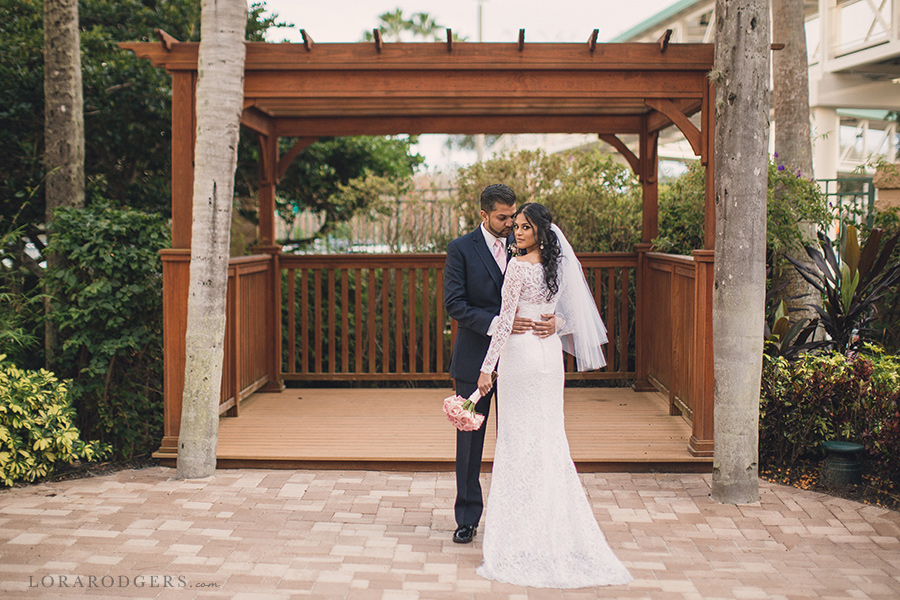 Rosen_Plaza_Orlando_Wedding_051