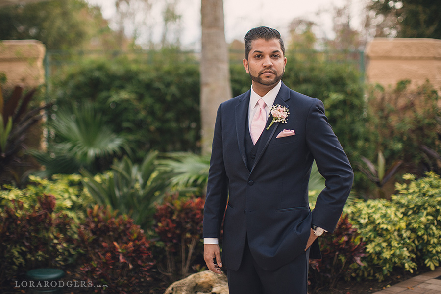 Rosen_Plaza_Orlando_Wedding_052