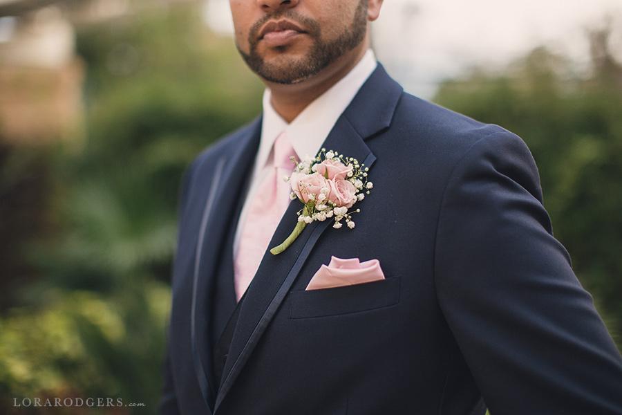 Rosen_Plaza_Orlando_Wedding_053