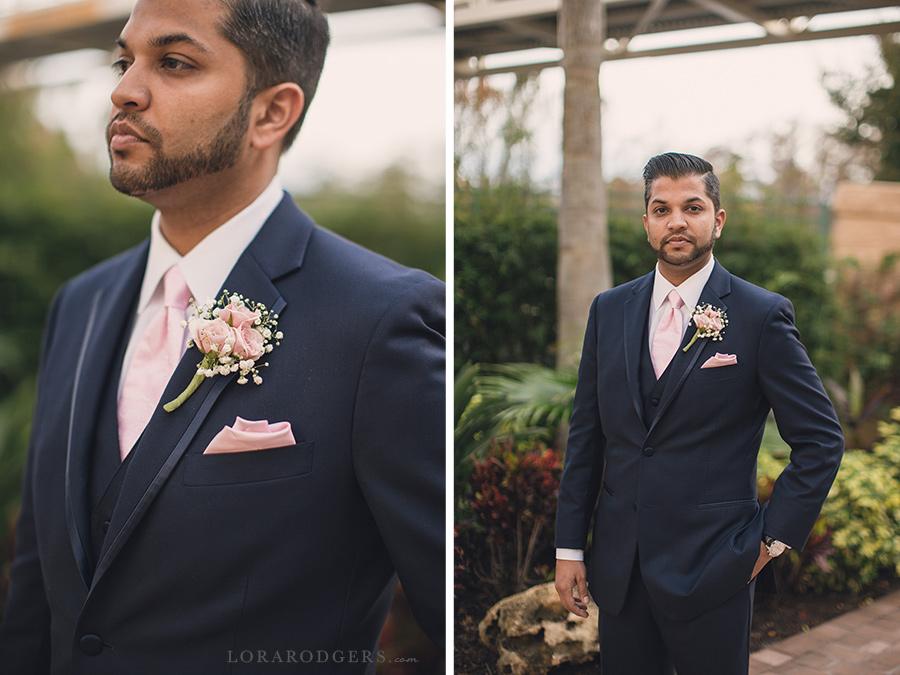 Rosen_Plaza_Orlando_Wedding_054