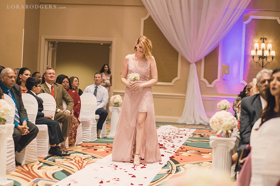 Rosen_Plaza_Orlando_Wedding_056