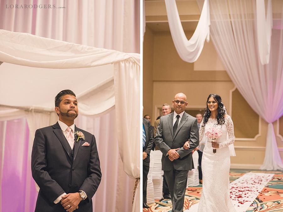 Rosen_Plaza_Orlando_Wedding_058