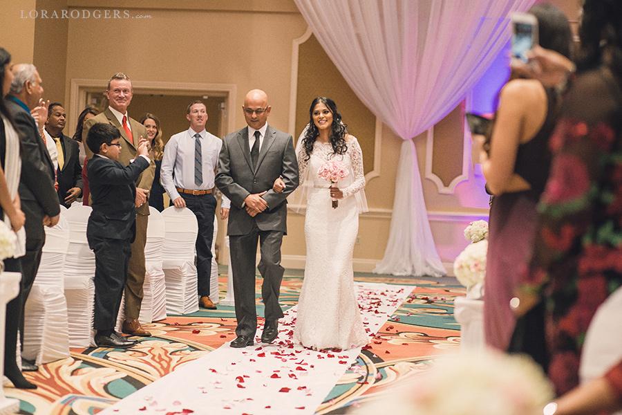 Rosen_Plaza_Orlando_Wedding_059