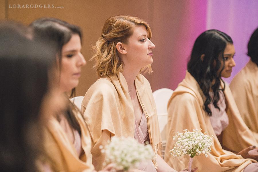 Rosen_Plaza_Orlando_Wedding_060