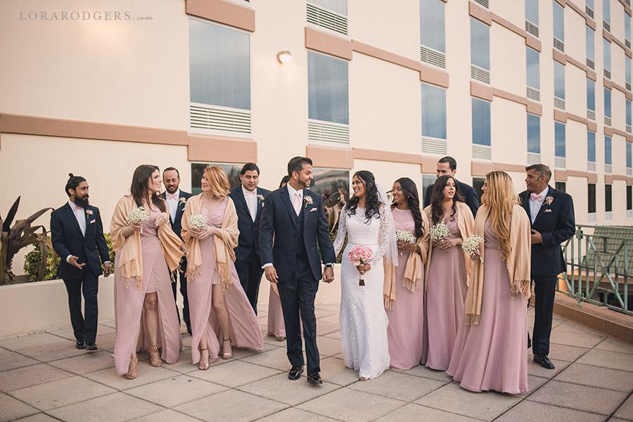 Rosen_Plaza_Orlando_Wedding_064