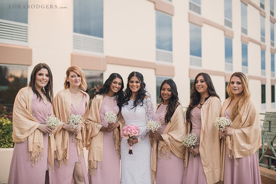 Rosen_Plaza_Orlando_Wedding_065